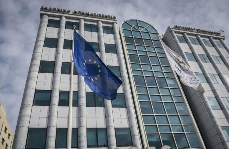 Η χειρότερη ημέρα για το Χρηματιστήριο Αθηνών – Ισχυρά πλήγματα