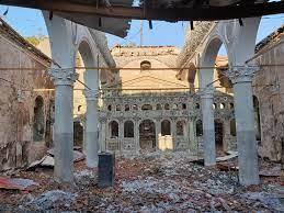 Έμπρακτη συνδρομή του Δήμου Ηρακλείου Αττικής στην αποκατάσταση του πυρόπληκτου Δήμου Ιστιαίας-Αιδηψού