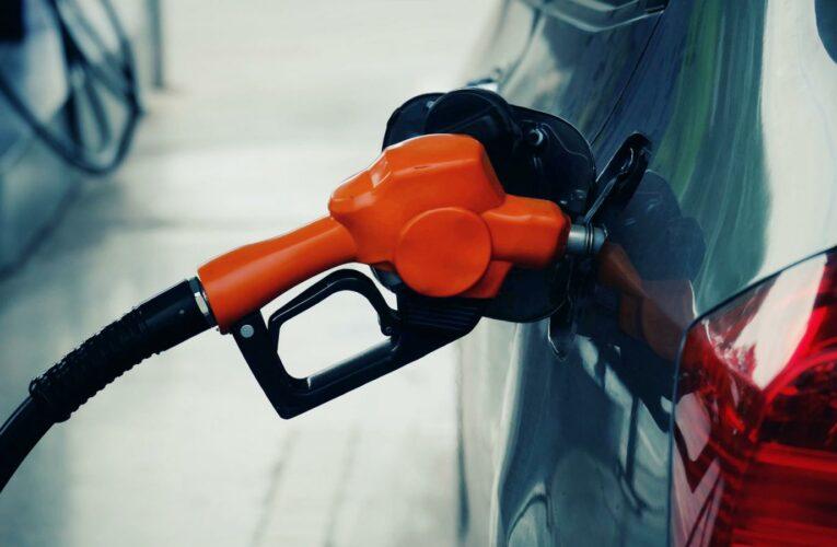 «Εκτίναξη» στη βενζίνη – Πού ξεπέρασε τα 2 ευρώ το λίτρο
