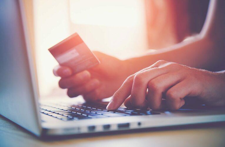 Με ταχύτατους ρυθμούς αναπτύσσεται το ηλεκτρονικό εμπόριο στην Ελλάδα