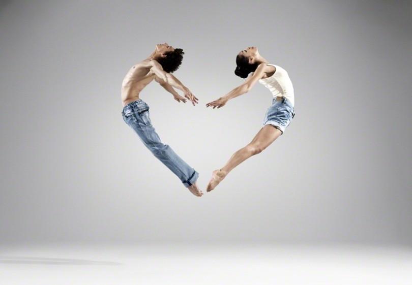 Δήμος Χαλανδρίου: Δωρεάν μαθήματα από το Καλλιτεχνικό Εργαστήριο Χορού