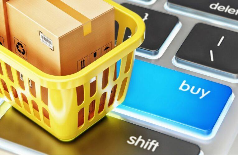 Δημιουργία και αναβάθμιση e-shop – Επιδότηση έως 5.000 ευρώ
