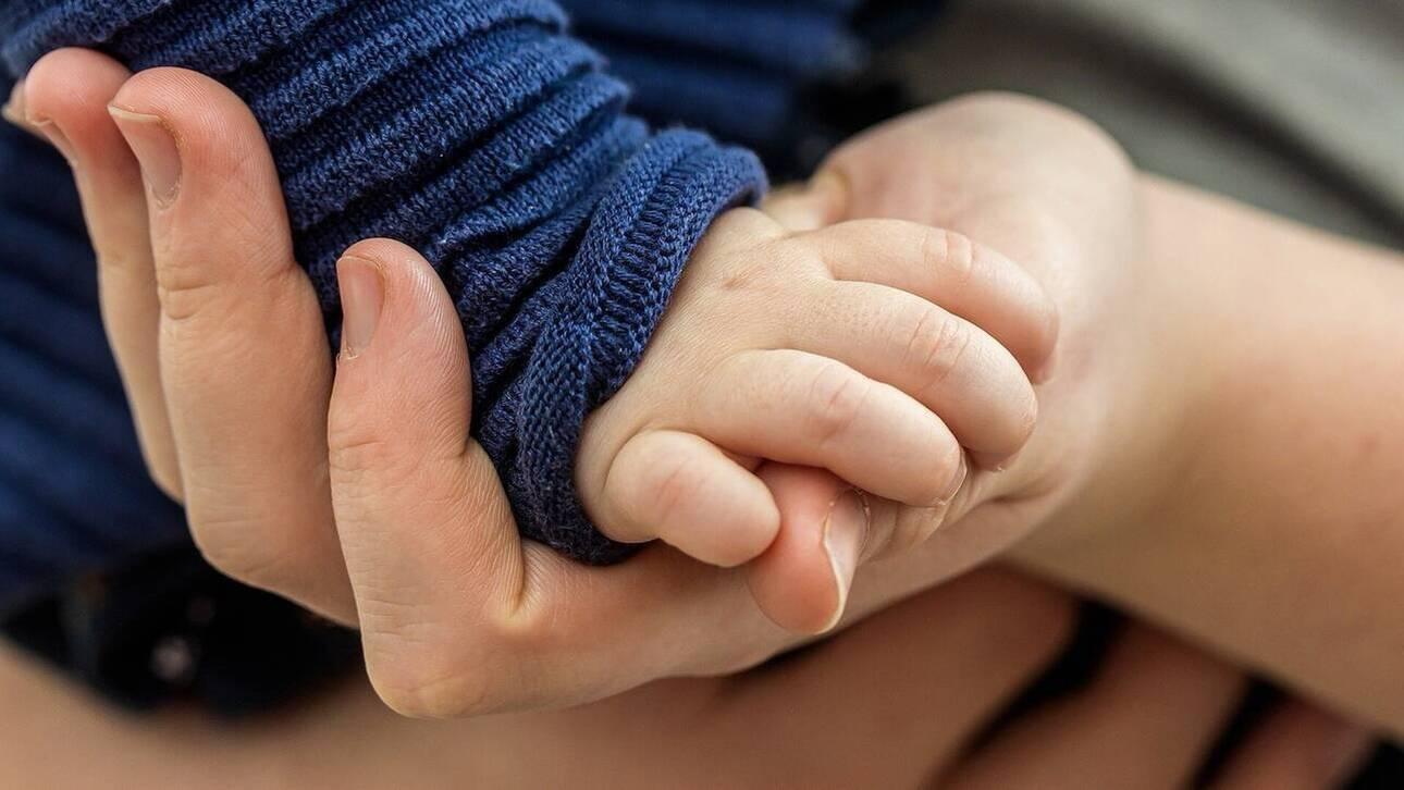 ΟΠΕΚΑ: Εγκρίθηκε η καταβολή του επιδόματος γέννας
