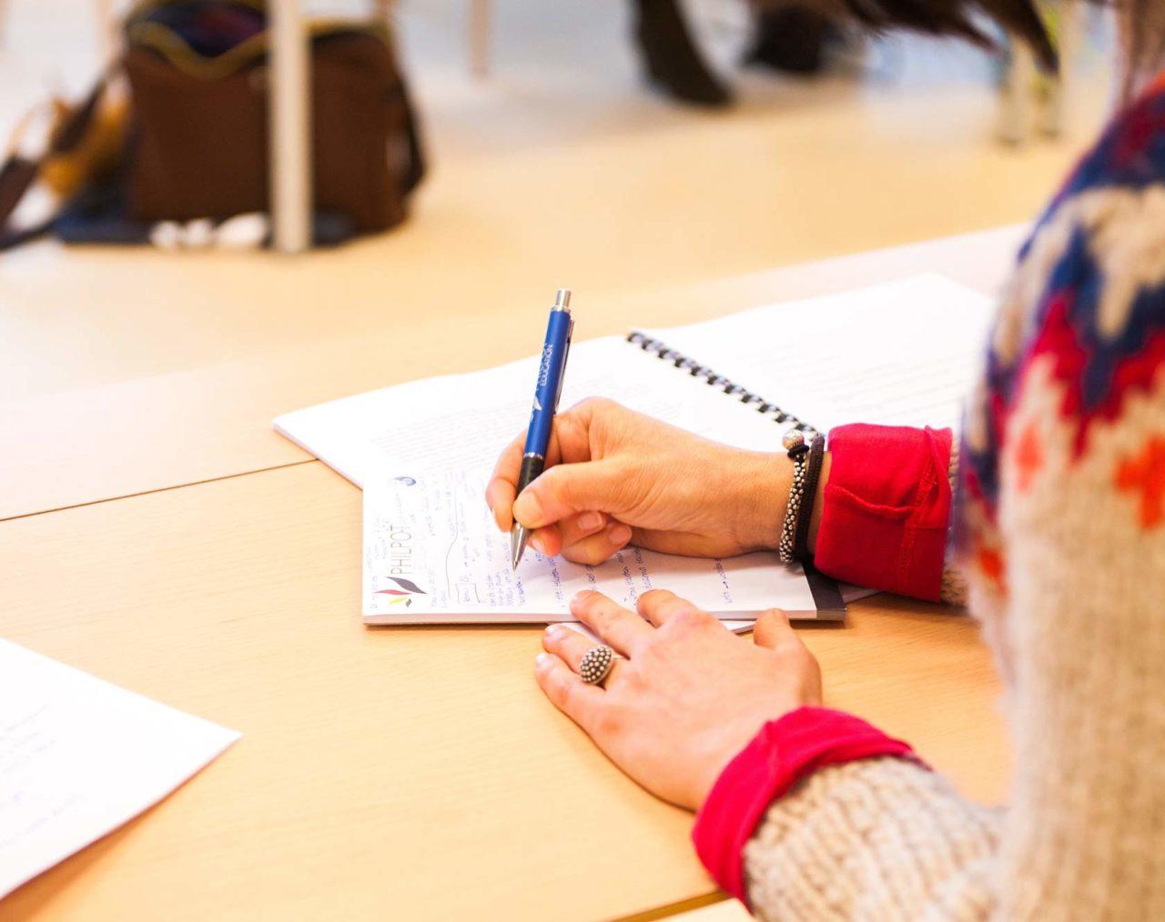 Δωρεάν φοίτηση σε φροντιστήρια του Δήμου Αμαρουσίου