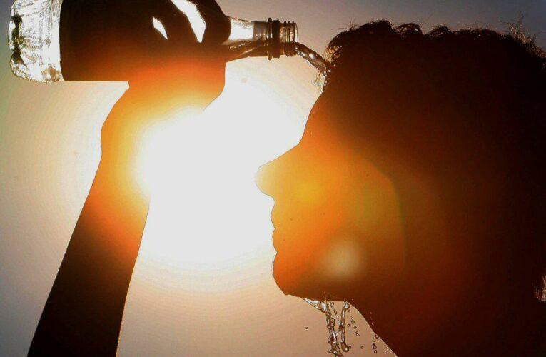 Καλοκαίρι 2021 – Το θερμότερο που έχει καταγραφεί ποτέ στην Ευρώπη
