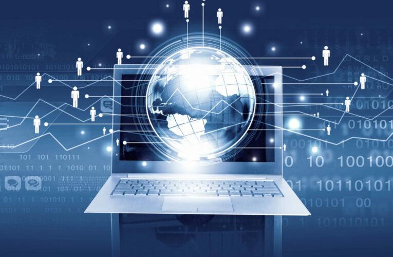 Λογοκρισία στο διαδίκτυο – Ρεκόρ συλλήψεων ή κακομεταχείρισης χρηστών λόγω «μη αποδεκτών» αναρτήσεων