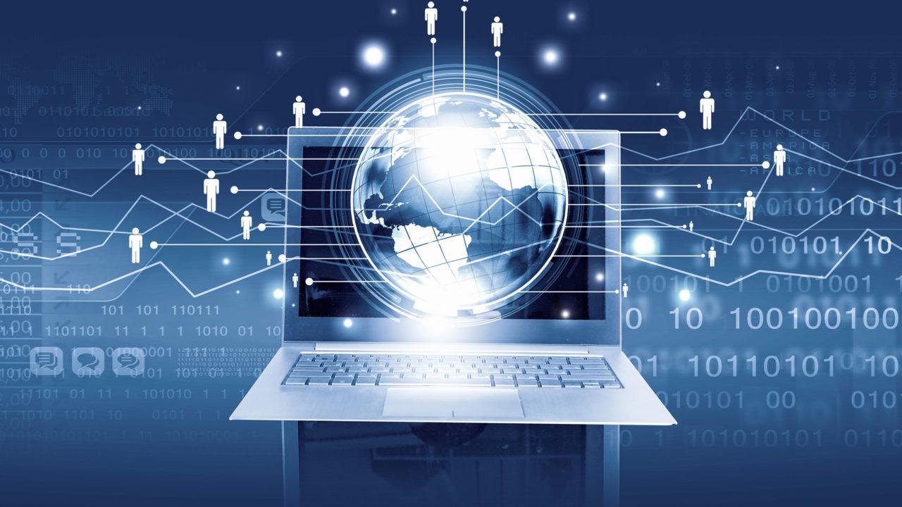 Λογοκρισία στο διαδίκτυο - Ρεκόρ συλλήψεων ή κακομεταχείρισης χρηστών λόγω «μη αποδεκτών» αναρτήσεων