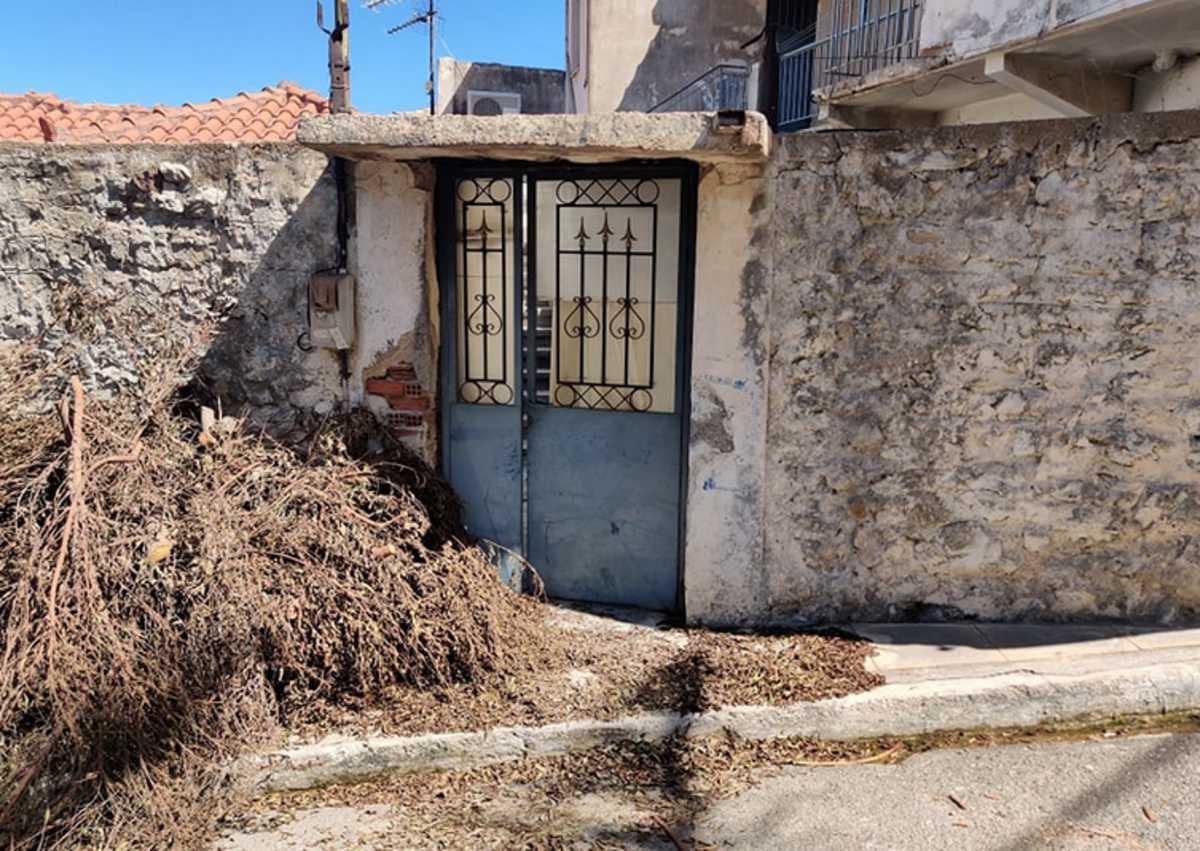 Κυπαρισσία: Έρχεται στην Ελλάδα ο Ρουμάνος που κατηγορείται ότι «τσιμέντωσε» την Μόνικα
