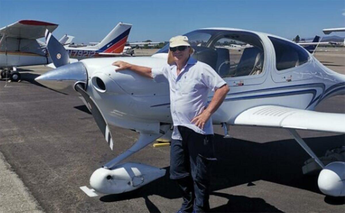 Aεροπορικό δυστύχημα στη Σάμο: Μάρτυρας κατηγορίας στη δίκη Νετανιάχου ο ένας επιβάτης