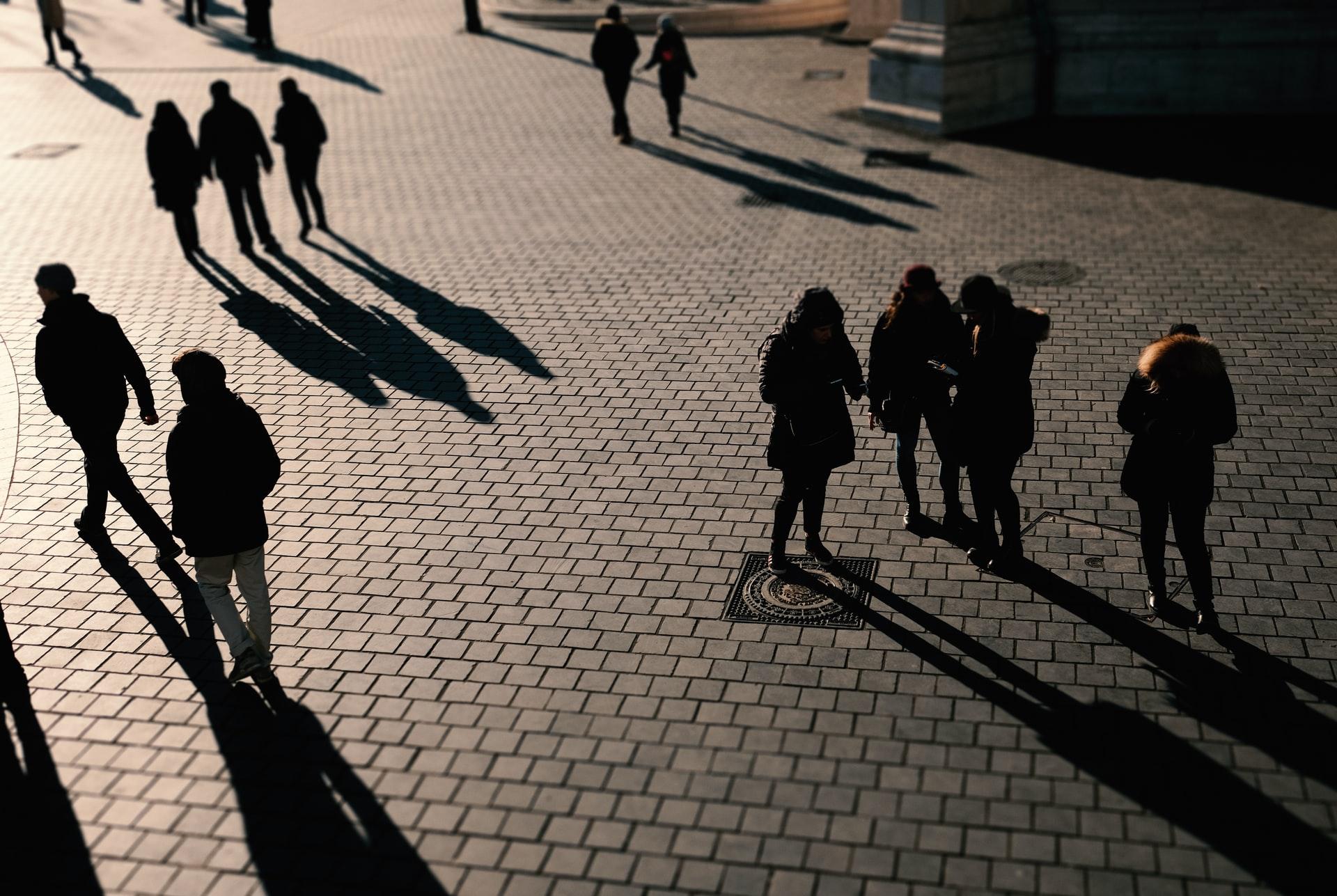 Ανησυχητικές οι πρώτες εκτιμήσεις από την απογραφή του πληθυσμού στην Ελλάδα