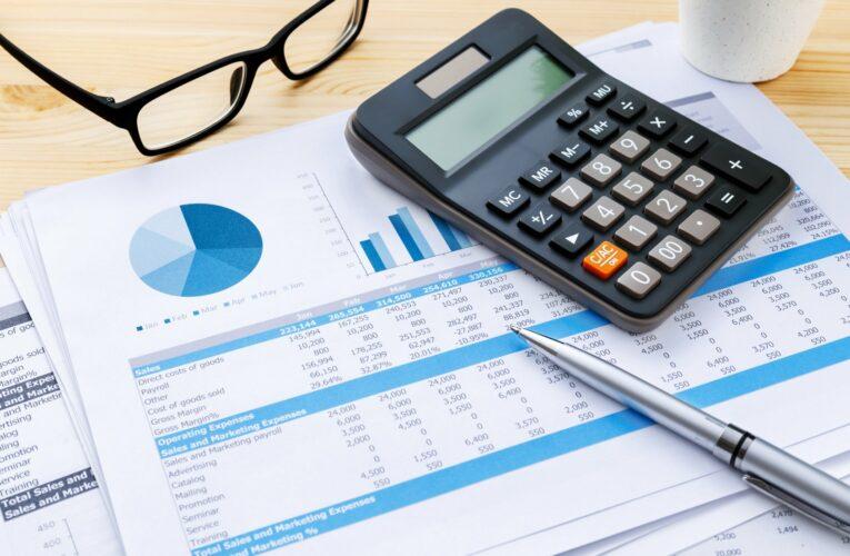 Φοροαπαλλαγή 30%: Ποιοι επαγγελματίες δικαιούνται έκπτωση σε ηλεκτρονικές δαπάνες (λίστα)