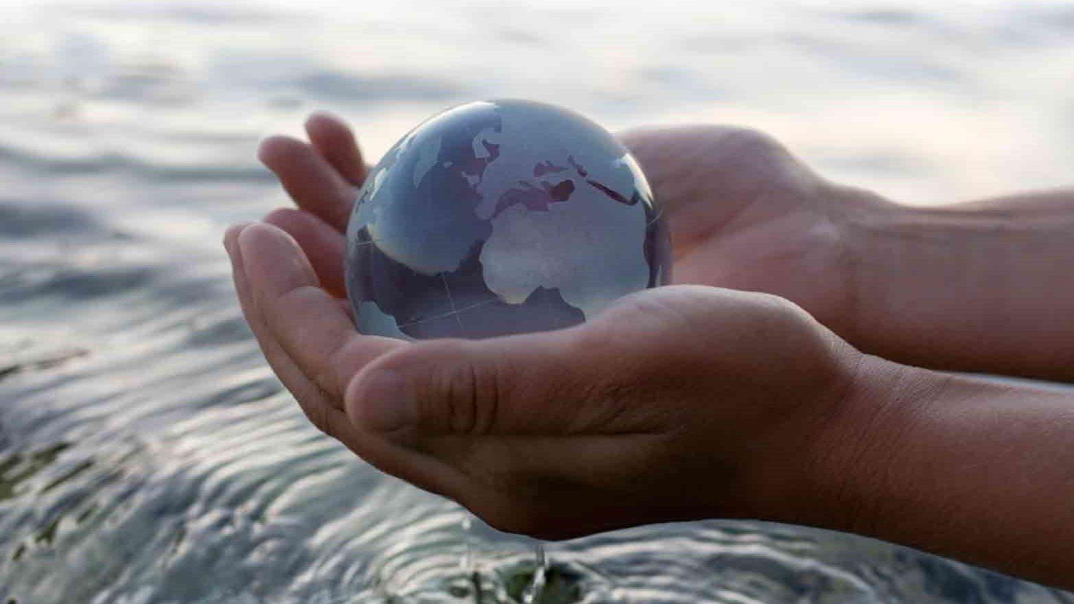 Χωρίς επαρκή πρόσβαση σε πόσιμο νερό μέχρι το 2050, πέντε δισεκατομμύρια άνθρωποι